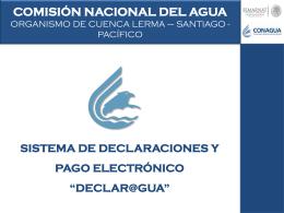 Decl@ragua - Mirada Informativa