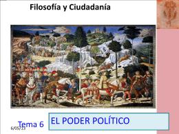 Diapositiva 1 - PALOMAFILOSOFÍA
