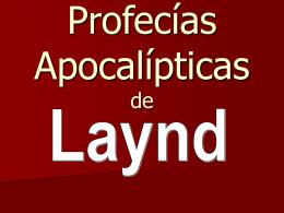 PowerPoint Pr Urrutia