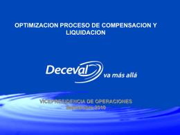 Presentación de PowerPoint - Nikon Colombia -