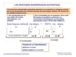 Diapositiva 1 - lalenguaenelgrisolia
