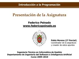web.fdi.ucm.es