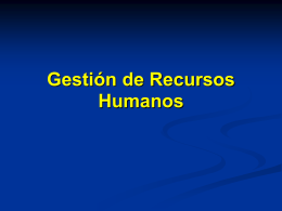 Diapositiva 1 - Carladelcastillo.net