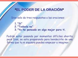 DIOS PROVEERA AMEN.
