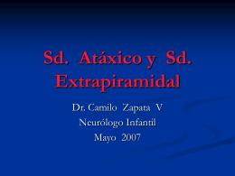 Diapositiva 1 - Milton Marchioli