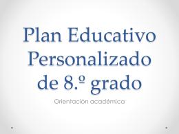 8017_2_8th, Q2, Academic Pa