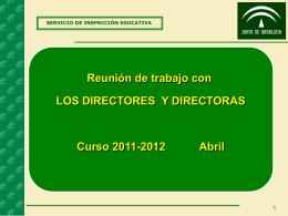 Sin título de diapositiva - Centro del Profesorado