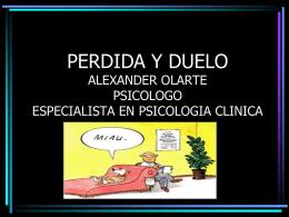 Diapositiva 1 - PAULO VI | Por la ruta de la