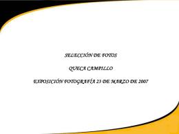 Diapositiva 1 - Comunidad de Madrid