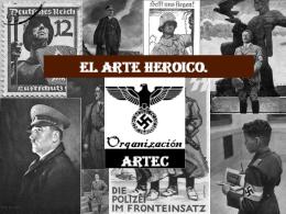 Diapositiva 1 - entreguerras