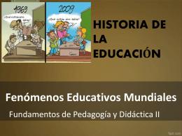 Diapositiva 1 - CUSACQ cursos | aprender es