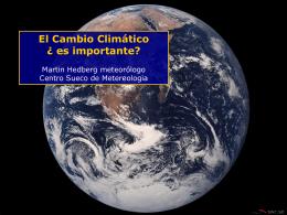 Klimat2006
