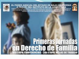 CONVENCIÓN SOBRE LA PROTECCIÓN DE MENORES Y LA