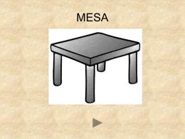MESA - Español para inmigrantes y refugiados |