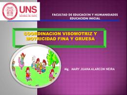 Diapositiva 1 - Biblioteca Central de la