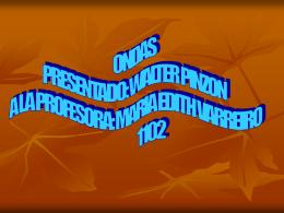 Diapositiva 1 - huilaprendematematicas.com