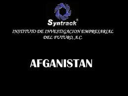 Mujer Taliban-Afganistan - :::::::::: ALEX MARQUEZ
