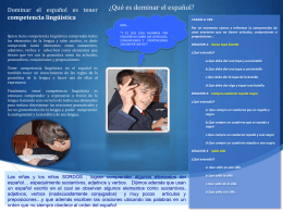Diapositiva 1 - FUNDACION DIME COLOMBIA