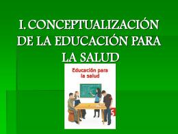 Diapositiva 1 - Universidad Veracruzana