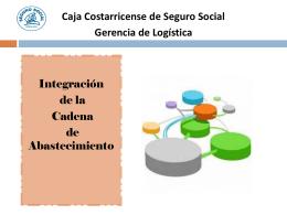 SIGES (Sistemas de Información Gestión de