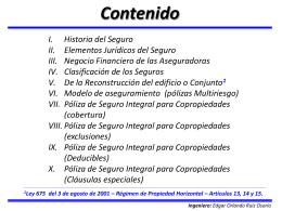 Diapositiva 1 - certificación de personas, ONAC