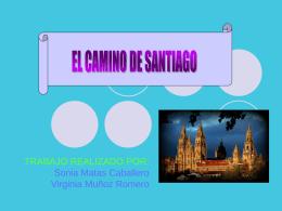 LOS MEDIOS NATURALES DE ESPAÑA