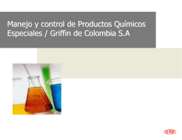 DuPont Product/Presentation Title