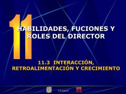Causales de Despido - Facultad de Ingeniería, UNAM