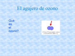 tecnoeso.files.wordpress.com
