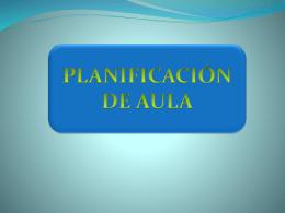 Planeación Microcurricular por bloques SOCIALES