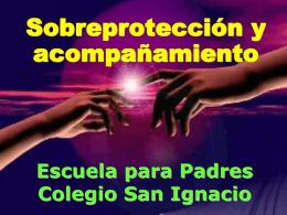 La cultura light - Colegio San Ignacio de Loyola,