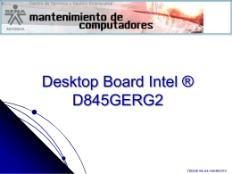 D845GERG2