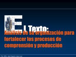 Sin título de diapositiva - Poraquipasocompadre`s