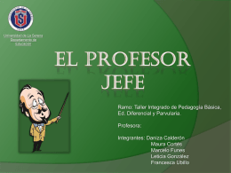 Diapositiva 1 - Pegb