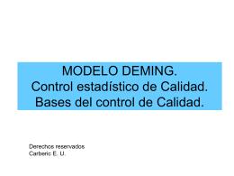 Diapositiva 1 - IHMC Public Cmaps (2)