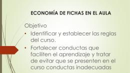 COMPONENTE DE FORMACIÓN PROFESIONAL DEL