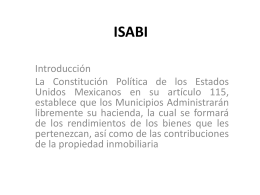ISABI