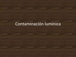 """Luz Luminica - Blog del Liceo Nº 53 """"Raoul"""