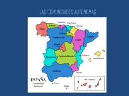 ESPANHOL DE NEGÓCIOS