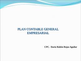 Diapositiva 1 - CIDEAL | Otro sitio más de