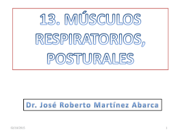 Diapositiva 1 - doctormartinez