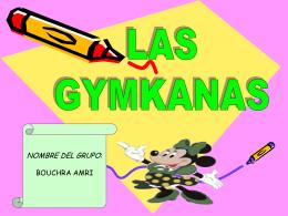Diapositiva 1 - Apprendre le français