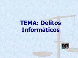 La Sociedad de la Información y las Tecnologías de
