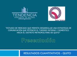 www.quito-turismo.gob.ec