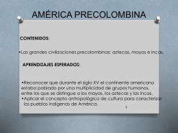 Diapositiva 1 - Quinto A | Colegio El Alba,