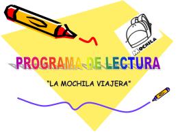 Diapositiva 1 - ZONA 004 PREESC. ESTATAL | CORREO