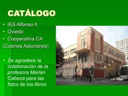 "SURTIDO ARTESANO "" MONJAS"""
