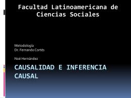 Conferencias Interactivas de Matemáticas