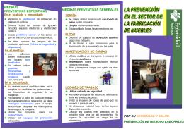 www.fraternidad.com
