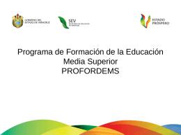 Diapositiva 1 - IlustresAcademias
